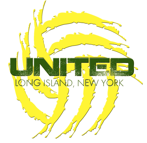UNITED Volleyball Inc.