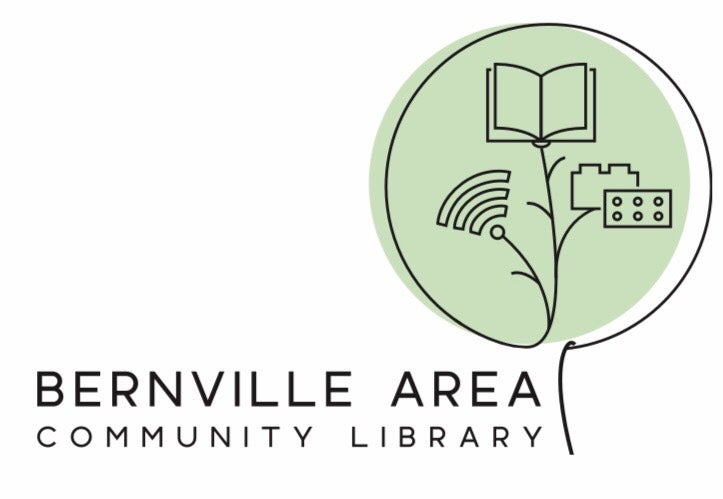 Bernville Area Community Library