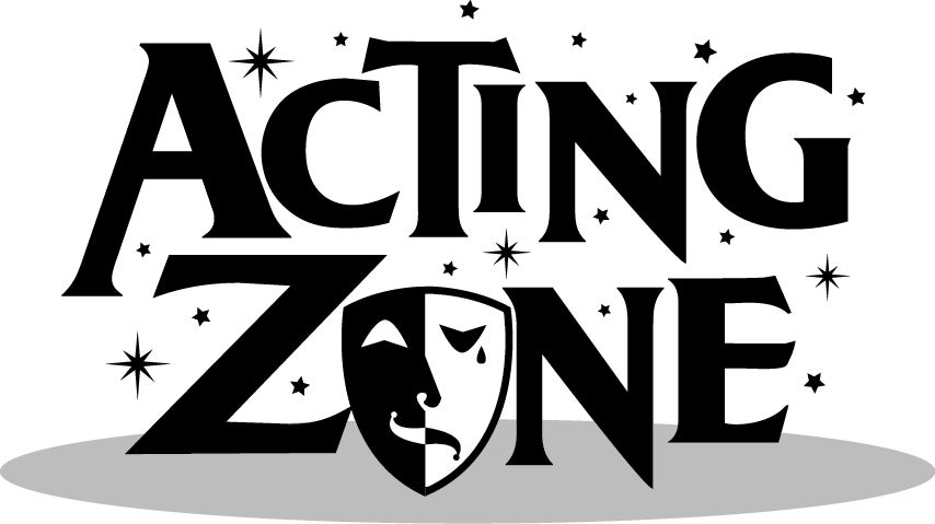 Acting Zone at Montessori in the Park